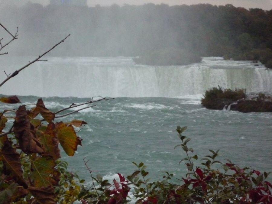 niagara falls5