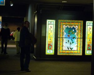 stained glass11