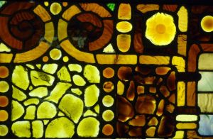 stained glass4