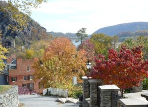 harpers ferry3