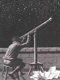 galileo-telescope