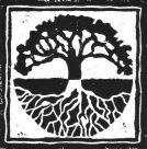 oak-tree-linocut2